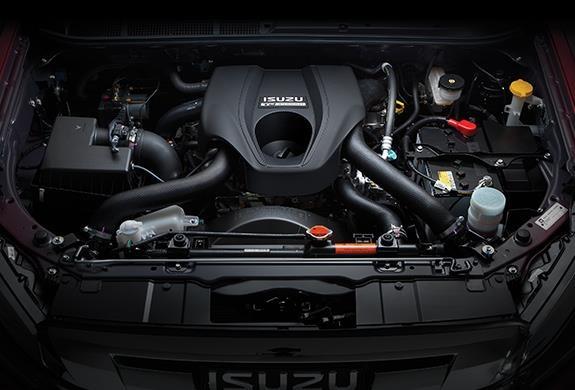 Isuzu D-Max va Toyota Hilux – 'ong trum' dat Thai, eo uot o Viet Nam hinh anh 8