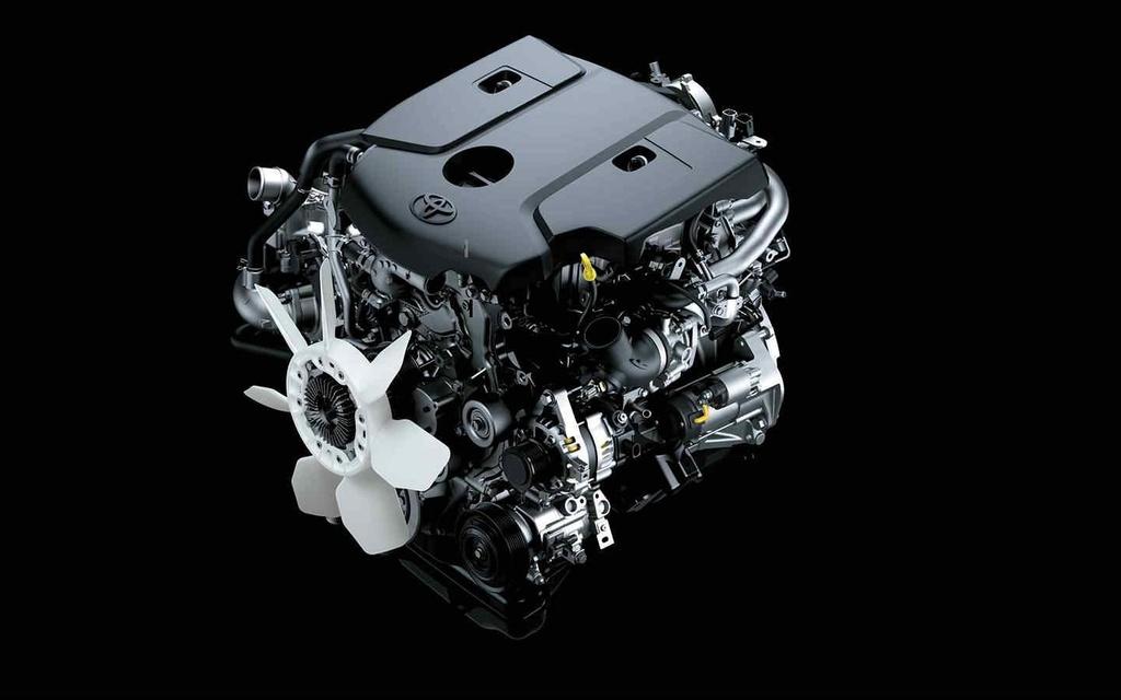 Isuzu D-Max va Toyota Hilux – 'ong trum' dat Thai, eo uot o Viet Nam hinh anh 9