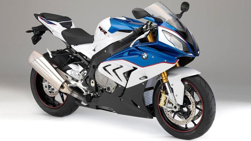 10 mau moto nhanh nhat the gioi - toc do toi da 560 km/h hinh anh 5