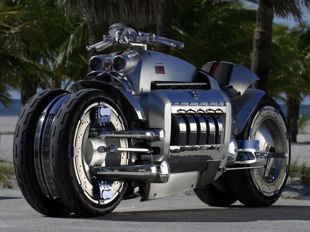 10 mau moto nhanh nhat the gioi - toc do toi da 560 km/h hinh anh 10