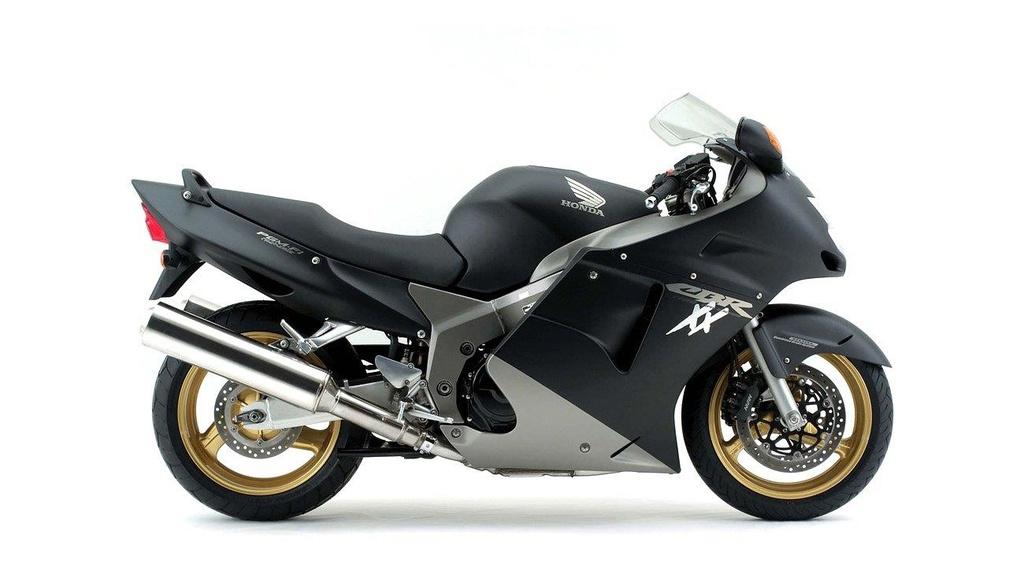 10 mau moto nhanh nhat the gioi - toc do toi da 560 km/h hinh anh 6