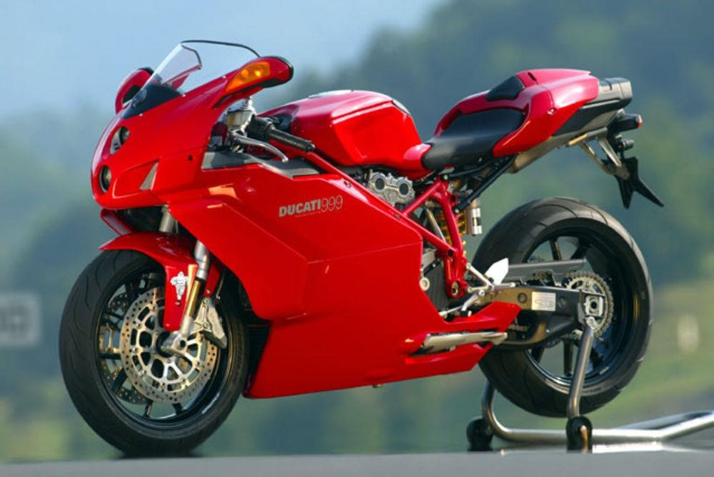 Top 10 mau Ducati dang nho nhat the gioi hinh anh 7