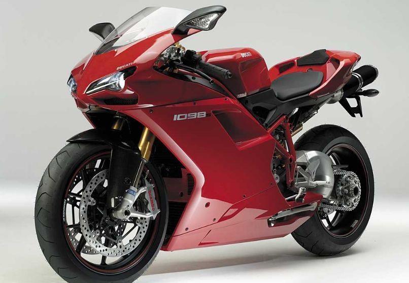 Top 10 mau Ducati dang nho nhat the gioi hinh anh 8