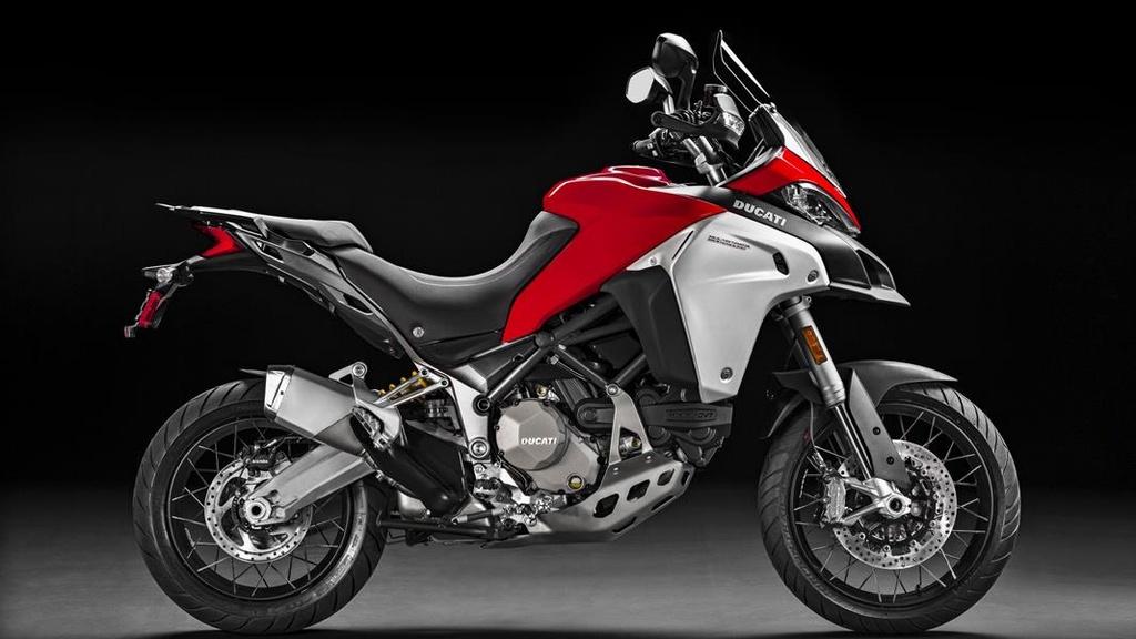 Top 10 mau Ducati dang nho nhat the gioi hinh anh 10