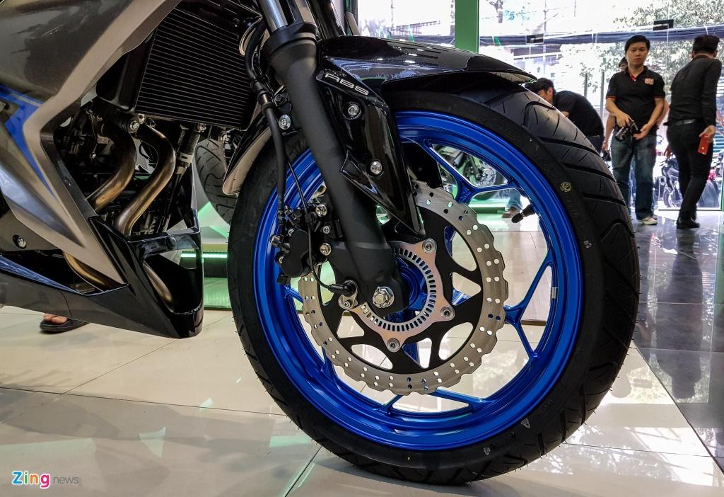 naked bike 300 cc chon xe nao anh 7