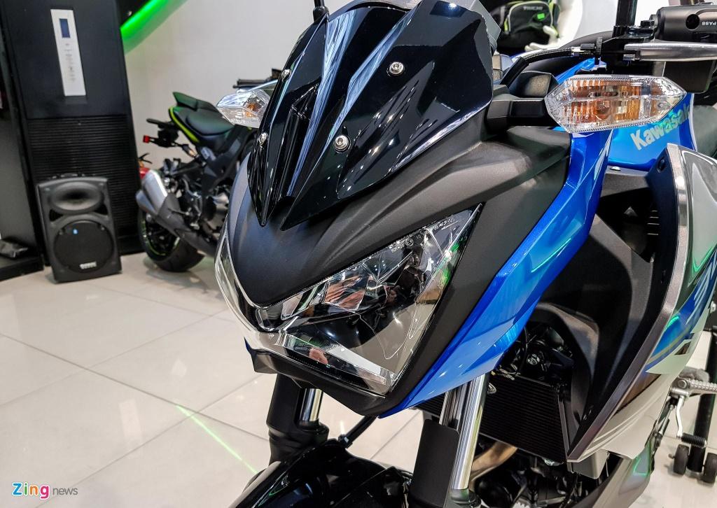 naked bike 300 cc chon xe nao anh 5