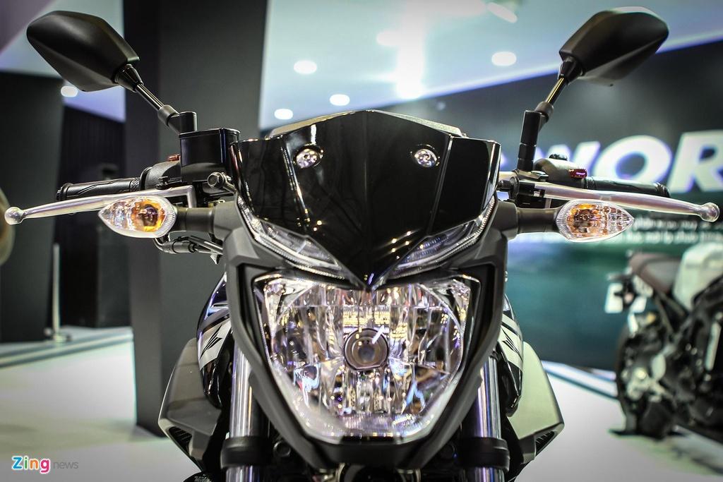 naked bike 300 cc chon xe nao anh 4