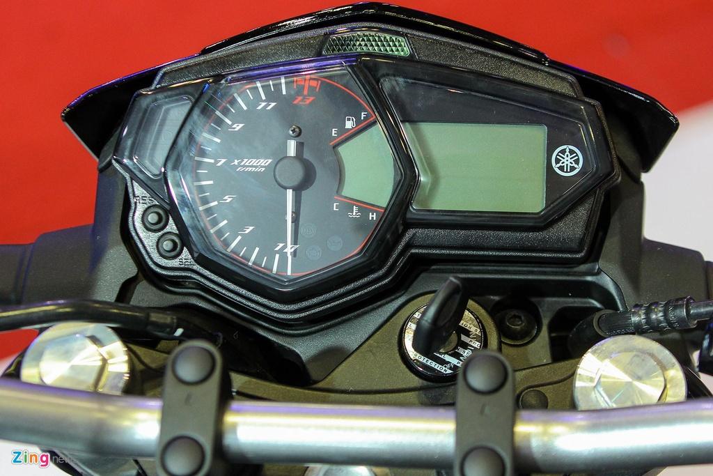 naked bike 300 cc chon xe nao anh 8