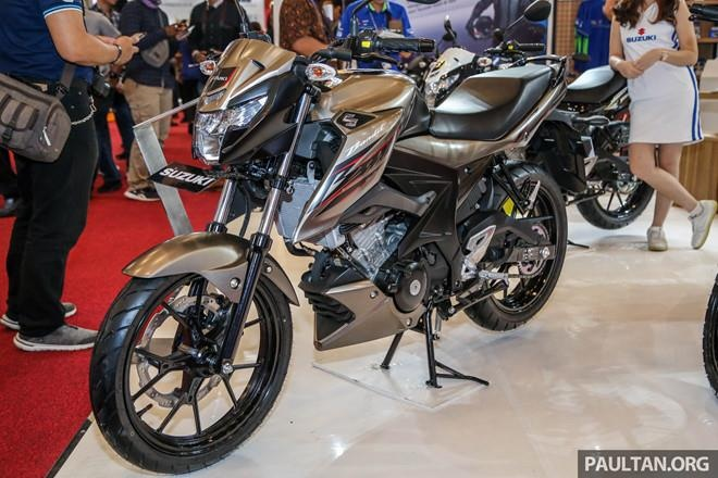 naked bike 150 cc dang chu y anh 28