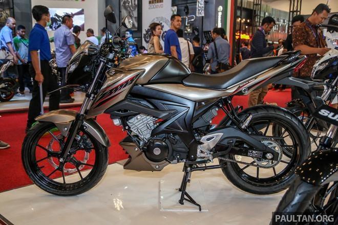 naked bike 150 cc dang chu y anh 31