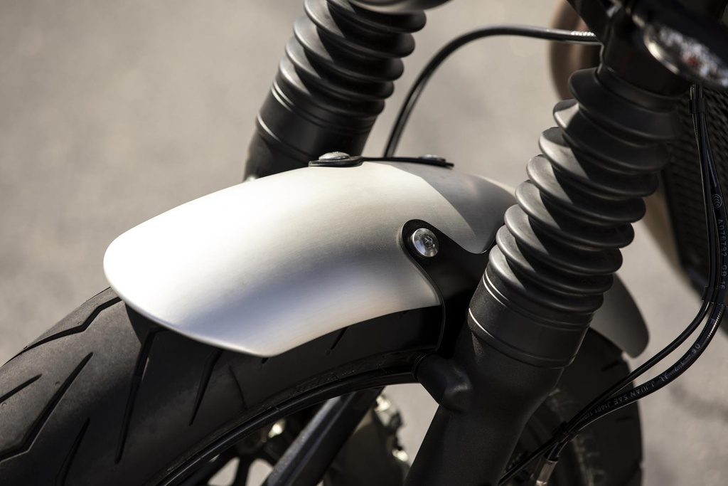 triumph speed twin moto chay pho anh 6