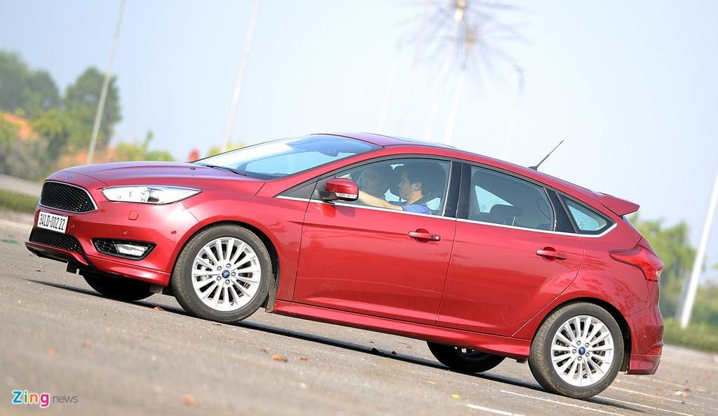 Top 5 xe ban it nhat trong thang 8 - Toyota, Isuzu chiem 4 vi tri hinh anh 4