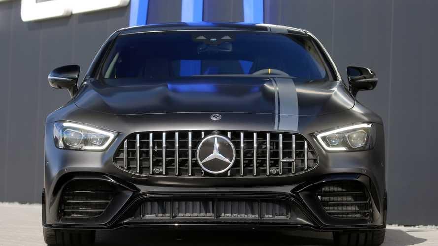 Mercedes-AMG GT 63 S ban do suc manh, gan 900 ma luc hinh anh 6