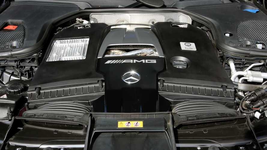 Mercedes-AMG GT 63 S ban do suc manh, gan 900 ma luc hinh anh 3