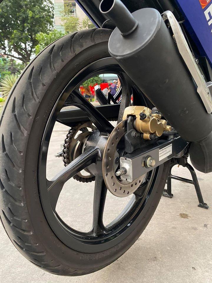Yamaha Z125R - xe may 2 thi 125 phan khoi gia hon 200 trieu hinh anh 5 79385594_2580798352183070_245861760727252992_o.jpg