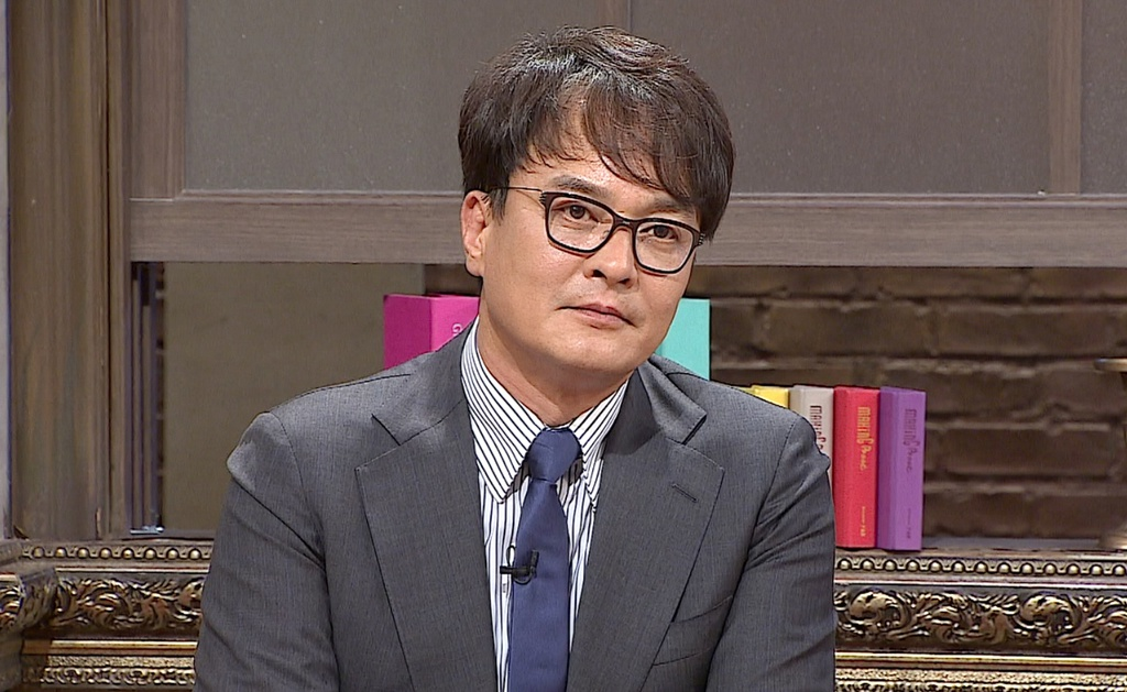 11 scandal tinh duc chan dong showbiz Han Quoc hinh anh 10