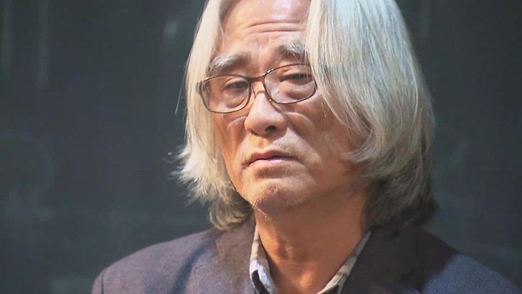 11 scandal tinh duc chan dong showbiz Han Quoc hinh anh 11