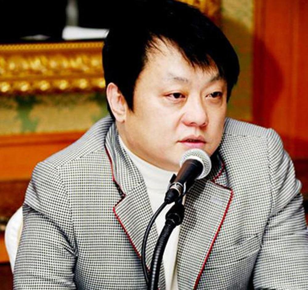 11 scandal tinh duc chan dong showbiz Han Quoc hinh anh 1 1_2.jpg