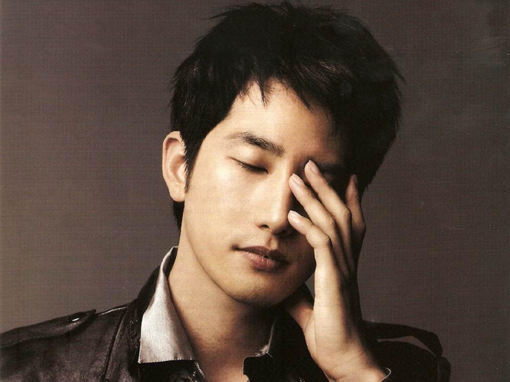 11 scandal tinh duc chan dong showbiz Han Quoc hinh anh 2