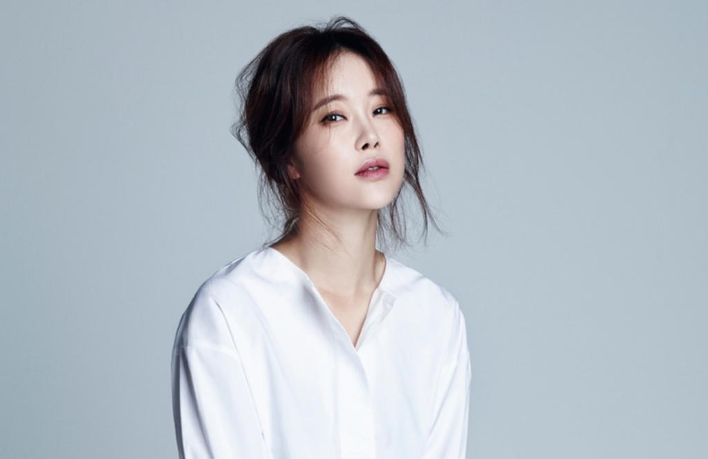 11 scandal tinh duc chan dong showbiz Han Quoc hinh anh 3
