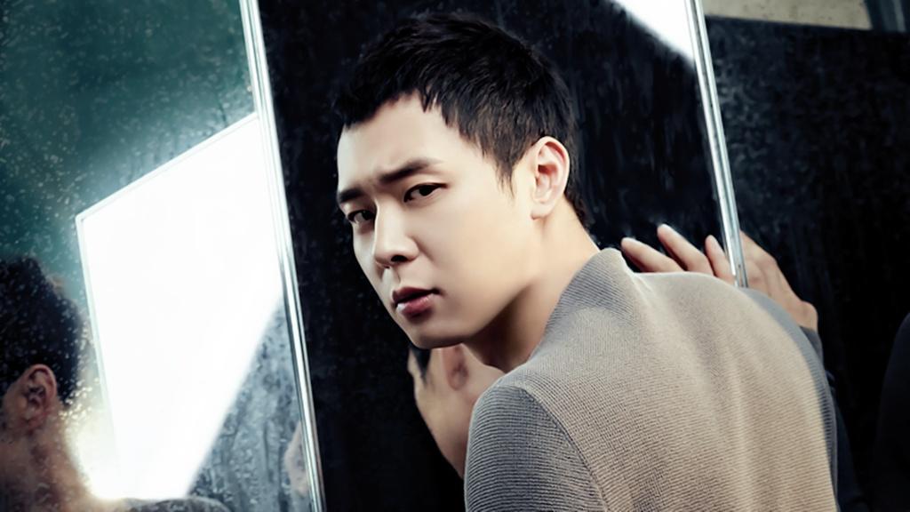 11 scandal tinh duc chan dong showbiz Han Quoc hinh anh 7