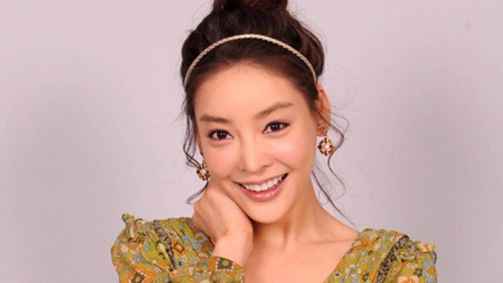 11 scandal tinh duc chan dong showbiz Han Quoc hinh anh 8