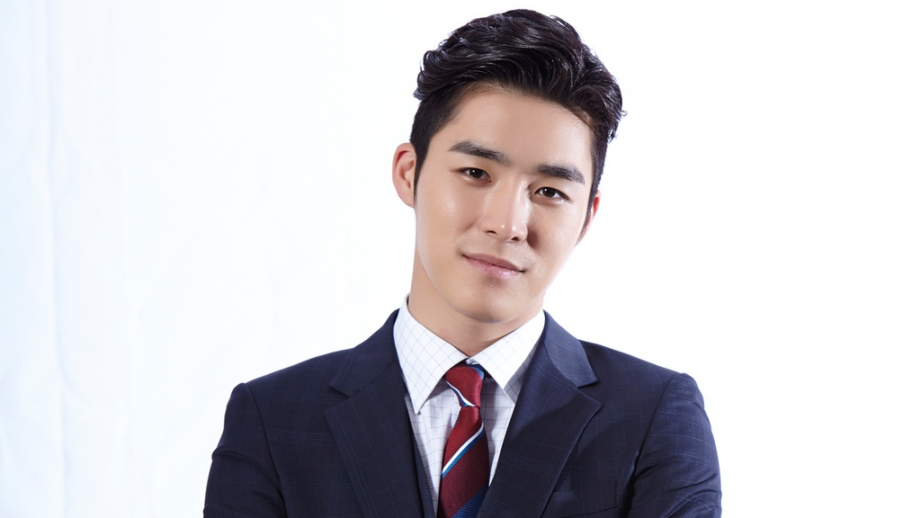 11 scandal tinh duc chan dong showbiz Han Quoc hinh anh 9
