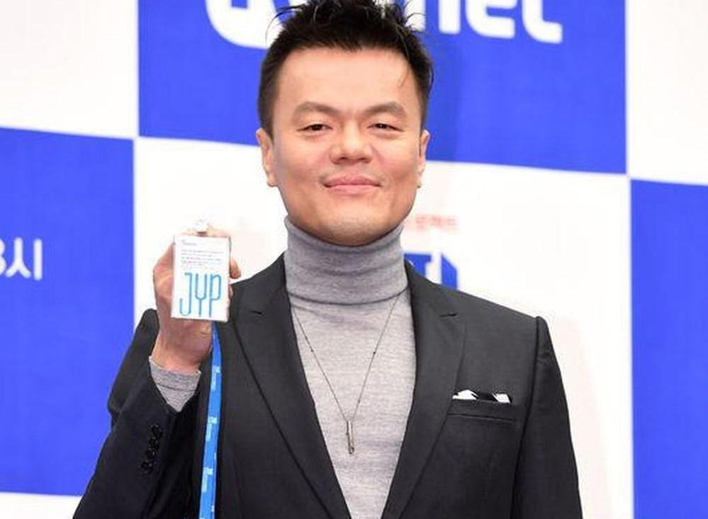 Idol thong minh nhat Han Quoc co chi so IQ 160 hinh anh 6