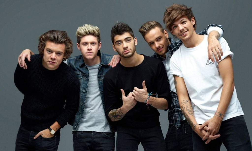 Hien tuong toan cau One Direction sau 2 nam tan ra gio ra sao? hinh anh 1 1.jpg