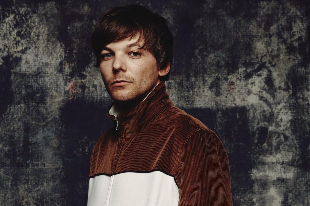 Hien tuong toan cau One Direction sau 2 nam tan ra gio ra sao? hinh anh 8 8.jpg