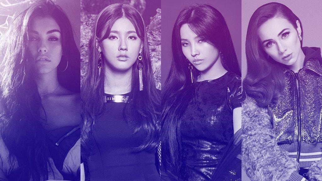 8 hoat dong am nhac an tuong nam 2018 anh 9