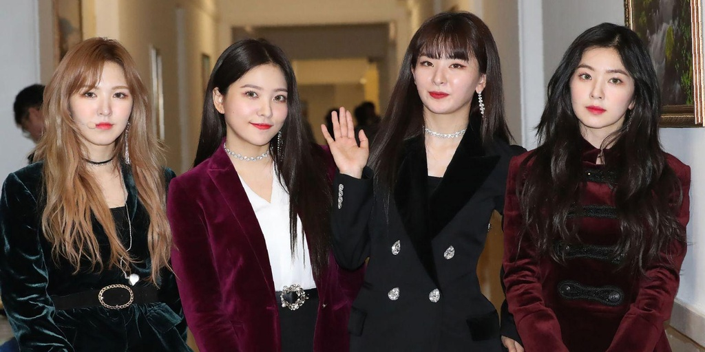 8 hoat dong am nhac an tuong nam 2018 anh 4