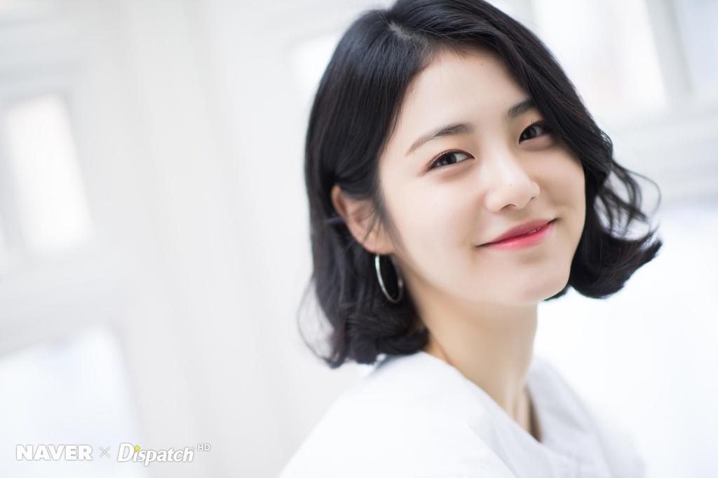 nu than man anh xu Han Shin Ye Eun anh 8