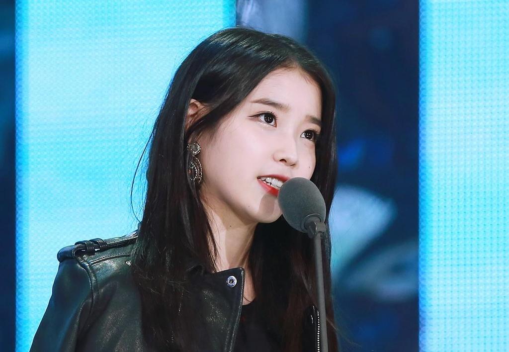 3 sao nữ trẻ tuổi được bình chọn giàu nhất showbiz Hàn