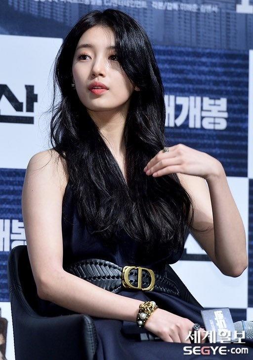 Goc nghieng cua Suzy hinh anh 7