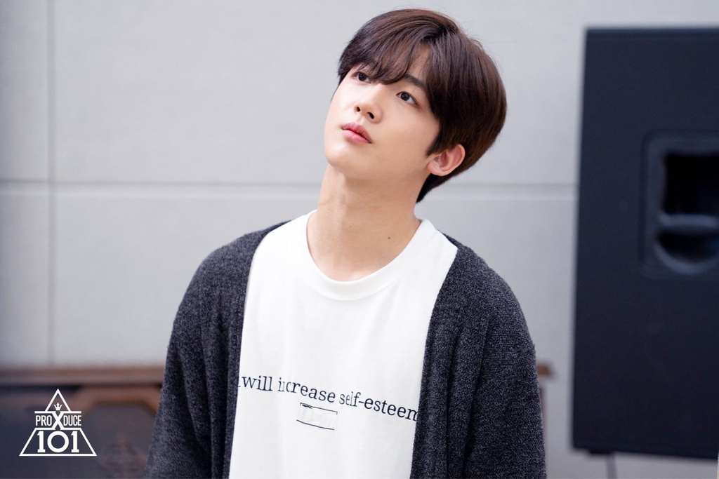 tan binh Kpop 2019 anh 5