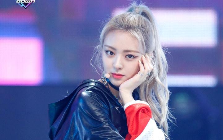 nu idol Kpop co guong mat dep nhat anh 10