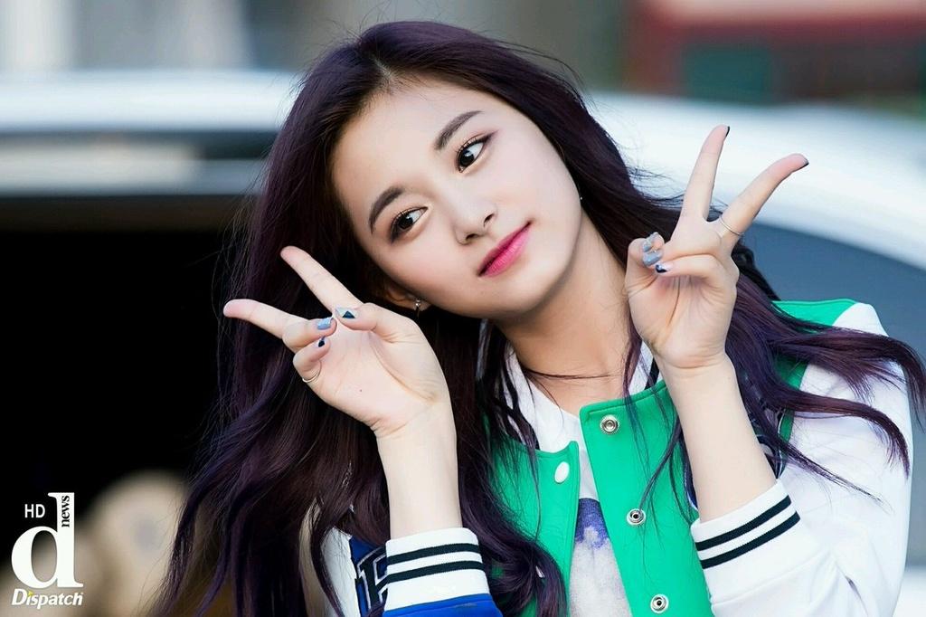 nu idol Kpop co guong mat dep nhat anh 1