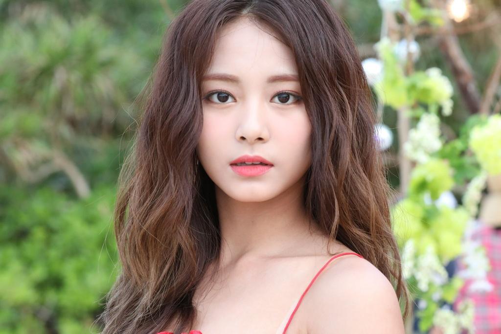 nu idol Kpop co guong mat dep nhat anh 3