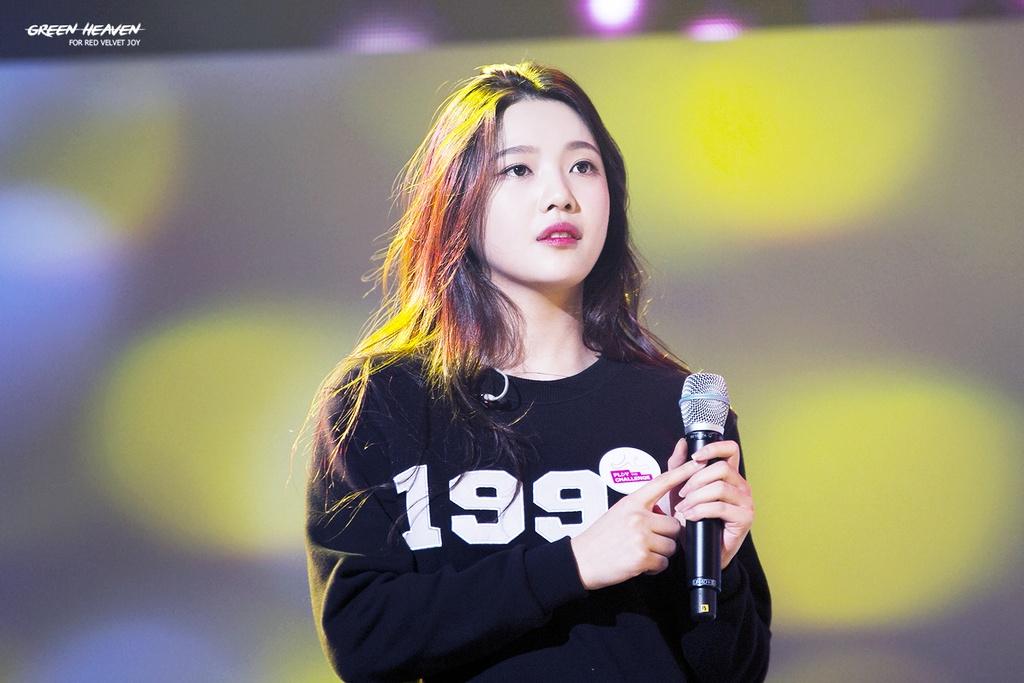 Tae Yeon (SNSD) duoc vi nhu nguoi phu nu ly hon 7 lan khi hat hinh anh 6