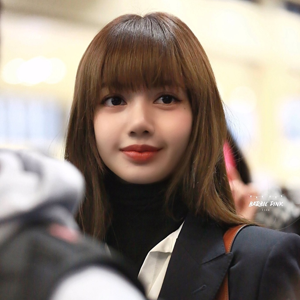 Lisa tai san bay anh 12