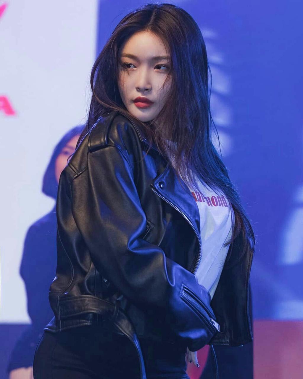 5 idol Kpop so huu hinh tuong girl crush hinh anh 9 3a9db7bb42afa5a5566d67b4b5f2e968.jpg