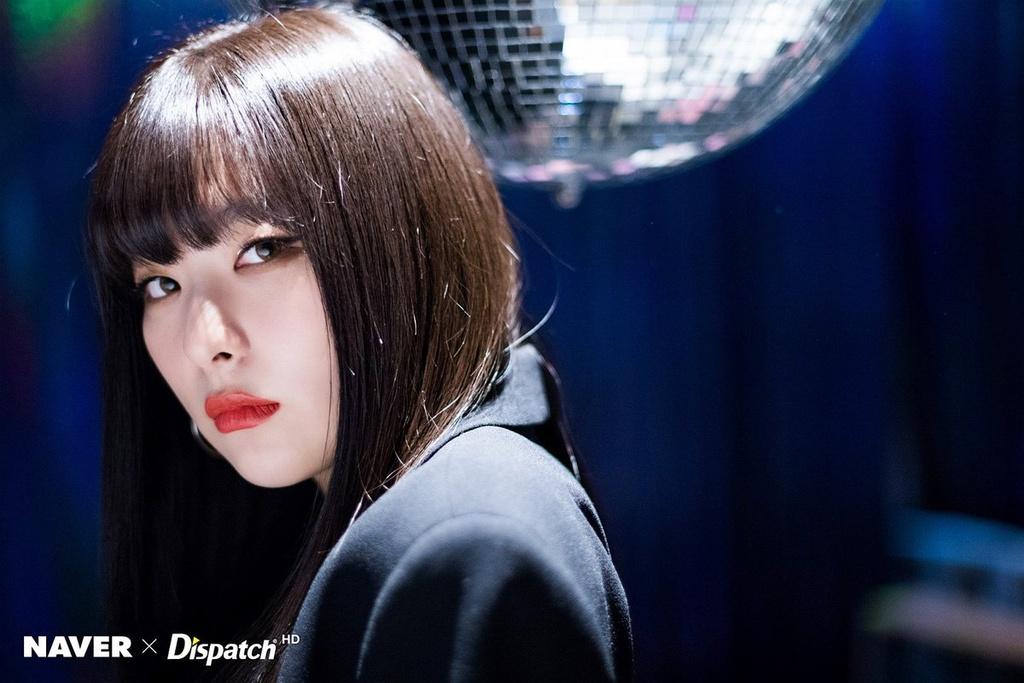 5 idol Kpop so huu hinh tuong girl crush hinh anh 4 Dcp_RoLW0AEoLUI.jpg