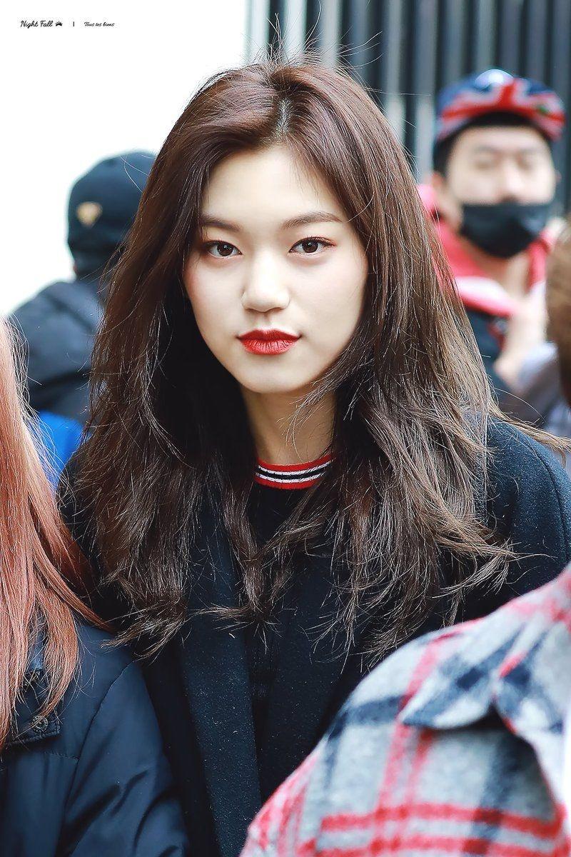 Nhan sac tieu Jeon Ji Hyun anh 5