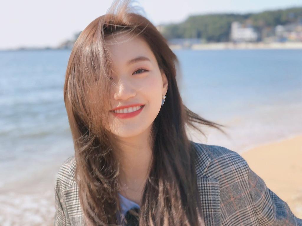 Nhan sac tieu Jeon Ji Hyun anh 3