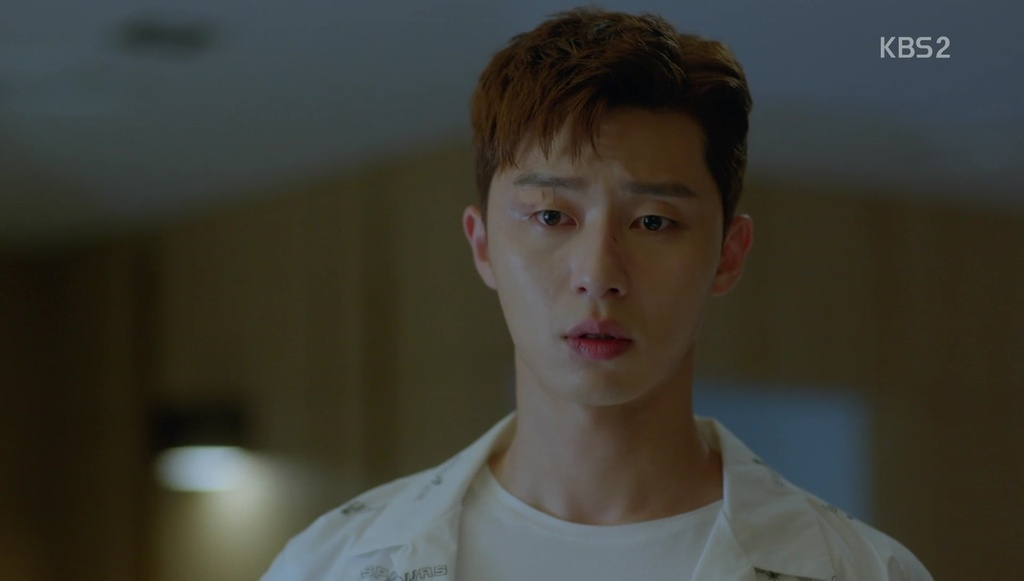 vai dien bieu tuong cua Park Seo Joon anh 5