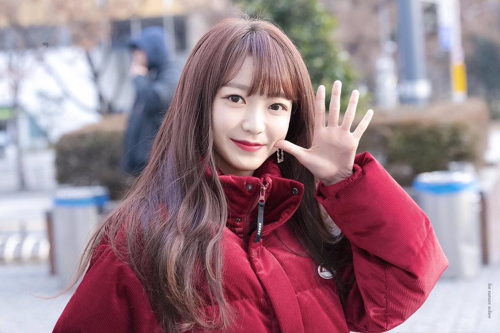 idol Kpop debut nhieu lan anh 14