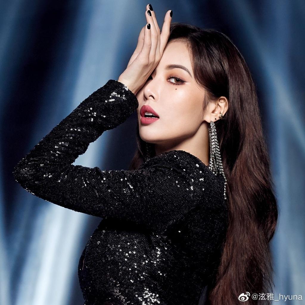 idol Kpop debut nhieu lan anh 4