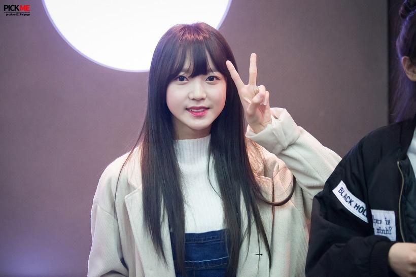 idol Kpop debut nhieu lan anh 13
