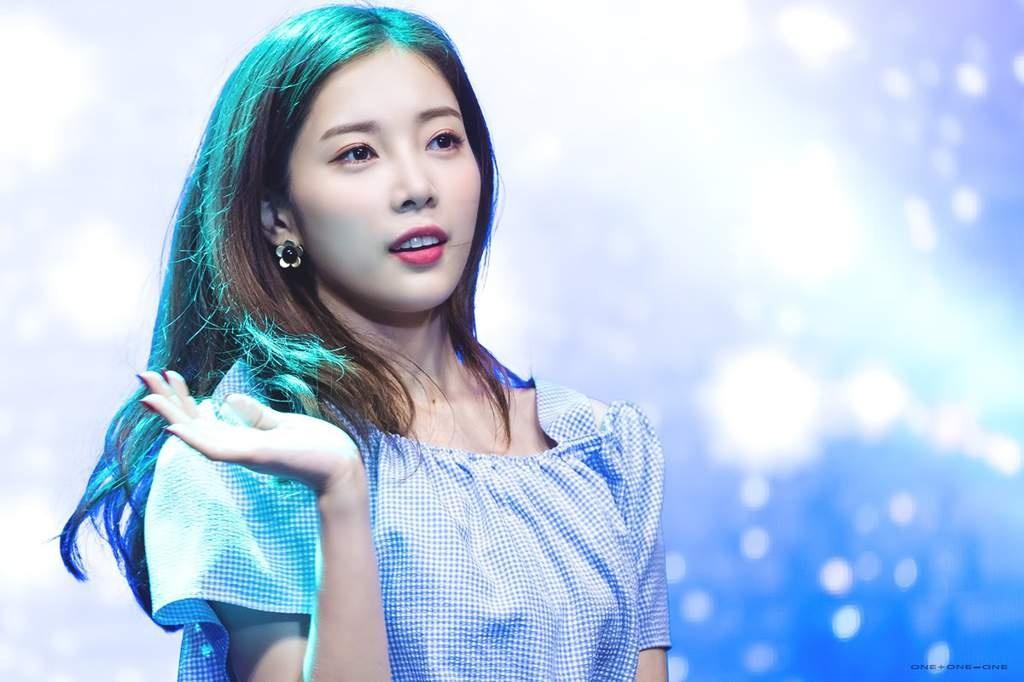 idol Kpop debut nhieu lan anh 10